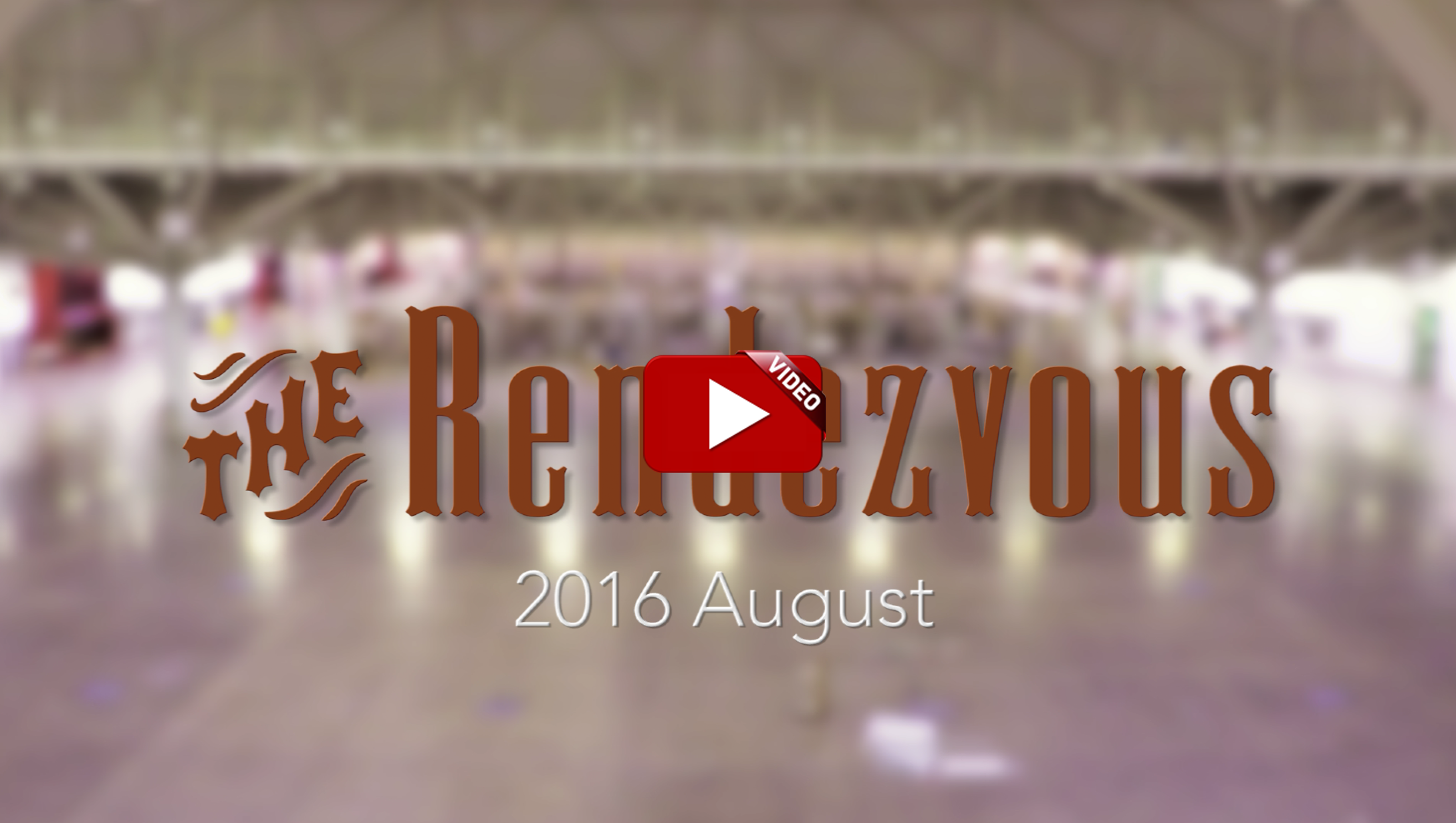 the-rendezvous_2016_play-button